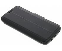 OtterBox Strada Booktype Samsung Galaxy S7 Edge