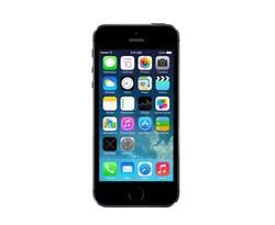 iPhone SE hoesjes
