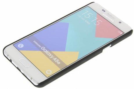 Samsung Galaxy A5 (2016) hoesje - Design Hardcase Backcover voor