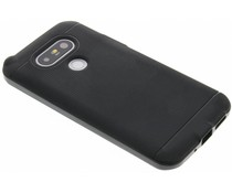Protect Backcover LG G5 (SE)
