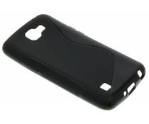 S-line Backcover LG K4