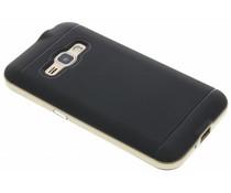 Protect Backcover Samsung Galaxy J1 (2016)