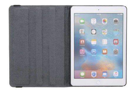 Design Hardcase Bookcase voor iPad Pro 9.7