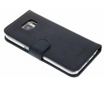 Valenta Classic Luxe Booktype Samsung Galaxy S7