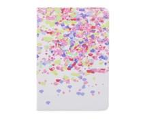 Design Softcase Bookcase iPad Pro 9.7