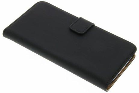 LG G5 (SE) hoesje - Selencia Luxe Hardcase Booktype