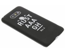 Design Hardcase Backcover LG G5 (SE)