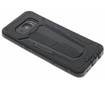 Nillkin Defender Backcover Samsung Galaxy S7 Edge