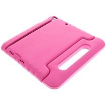 Kidsproof Backcover met handvat iPad Mini / 2 / 3