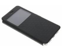 Rhombus Booktype Huawei P9 Lite