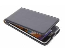Luxe Hardcase Flipcase Samsung Galaxy Note 3