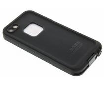 LifeProof FRĒ Backcover iPhone SE / 5 / 5s