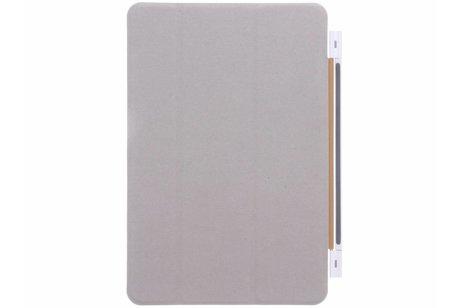Smart Cover voor iPad Air 2 - Bruin