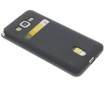 Card Backcover Samsung Galaxy Grand Prime