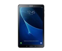Samsung Galaxy Tab A 10.1 (2016) hoesjes