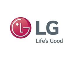 LG hoesjes