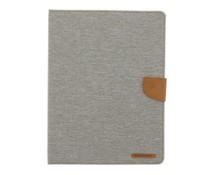 Mercury Goospery Canvas Diary Booktype iPad 2 / 3 / 4