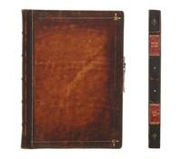 Twelve South BookBook Case iPad Air