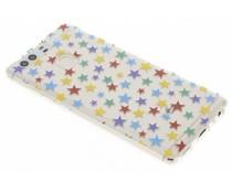 Fabienne Chapot Stars Softcase Huawei P9