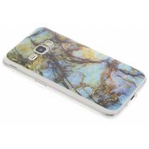 Design Backcover Samsung Galaxy J1 (2016)
