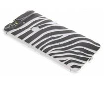 Design Backcover Huawei Nexus 6P