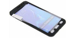360° Effen Protect Backcover Samsung Galaxy J3 / J3 (2016)