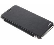 Crystal Slim Booktype Samsung Galaxy J7