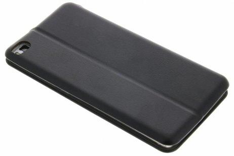 Huawei P8 hoesje - Slim Folio Booktype voor