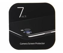 Camera Screenprotector iPhone 8 / 7