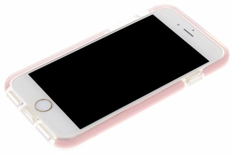 Gear4 Piccadilly Backcover voor iPhone 8 / 7 - Roze