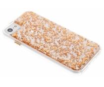 Case-Mate Karat Backcover iPhone 8 / 7 / 6s / 6