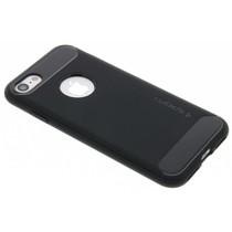 Spigen Rugged Armor Backcover iPhone 8 / 7