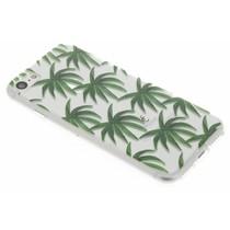 Fabienne Chapot Design Softcase Backcover iPhone SE (2020) / 8 / 7