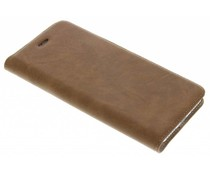 Hama Guard Booktype iPhone 8 / 7