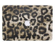 Toughshell Cover MacBook Pro Retina 13.3 inch 2013-2015