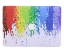 Design Hardshell Cover MacBook Pro Retina 13.3inch 2013-2015
