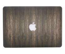 Design Hardshell Macbook Pro 13 inch Retina