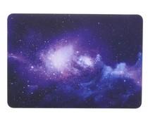 Design Hardshell Cover MacBook Pro 13.3 inch