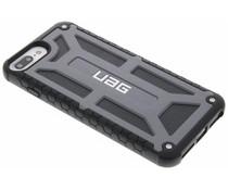 UAG Monarch Backcover iPhone 8 Plus / 7 Plus / 6(s) Plus