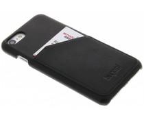 Bugatti Londra Backcover iPhone 8 / 7