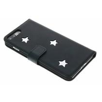 Fabienne Chapot Reversed Star Booktype iPhone 8 Plus / 7 Plus