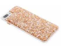 Case-Mate Karat Backcover iPhone 8 Plus / 7 Plus / 6(s) Plus