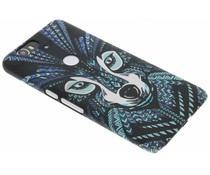 Design Hardcase Backcover Huawei Nexus 6P