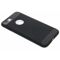 Spigen Rugged Armor Backcover iPhone 8 Plus / 7 Plus