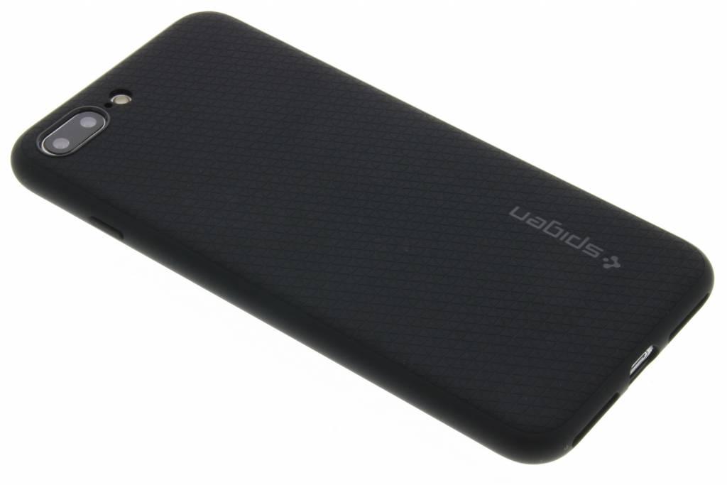 sports shoes e2c7e c6004 Spigen Liquid Armor Case iPhone 8 Plus / 7 Plus