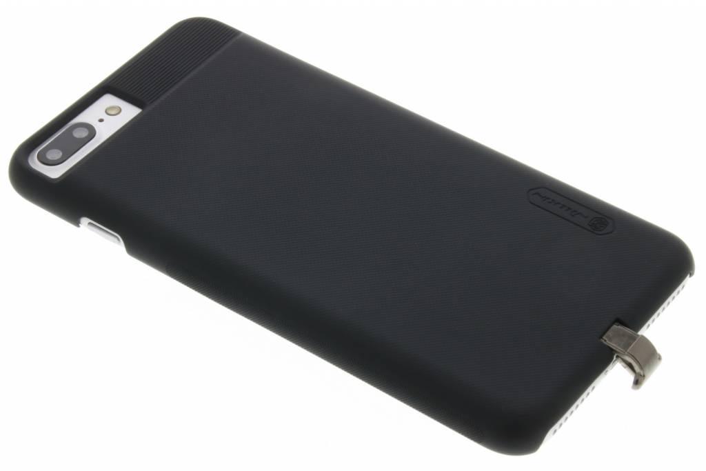 super popular b33ae 833bb Nillkin Magic Case Wireless Charging iPhone 8 / 7 Plus