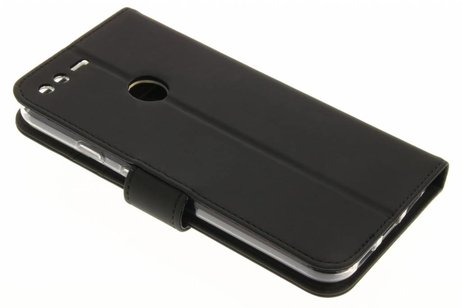 Google Pixel hoesje - Accezz Wallet Softcase Booktype