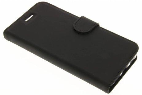 Google Pixel XL hoesje - Accezz Wallet Softcase Booktype