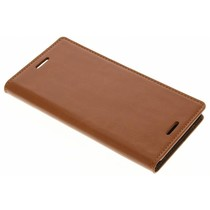 Zakelijke Hardcase Booktype Sony Xperia XZ