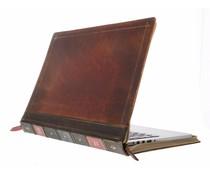 Twelve South BookBook Case MacBook Air 11.6 inch